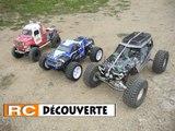 Rc Crawler 4x4 Scale Trial Modélisme Tout Terrain Barbechat Nantes Sud 44 Loire Atlantique Grand Ouest