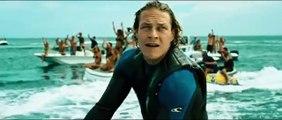 Новый шикарный трейлер к фильму  На гребне волны Point Break point-break-rutlr2
