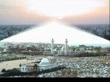 mon bled tounes tunisie et ma ville zarz