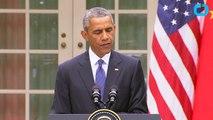 President Obama Turns Books Journalist in Marilynne Robinson Interview