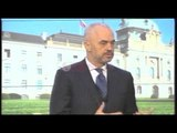 Rama në Pragë, Çekia ofron mbështetje pa kushte për integrimin e Shqipërisë- Ora News