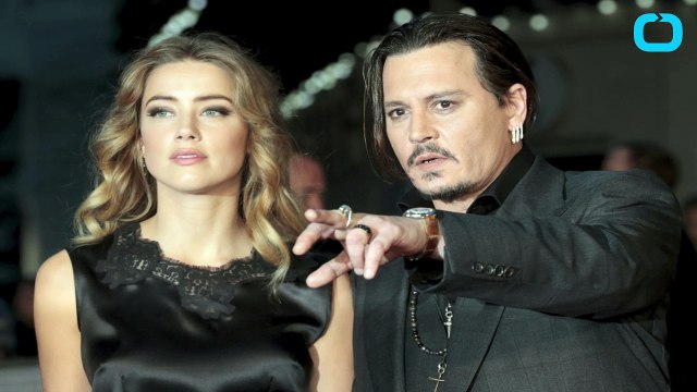 Johnny Depp Doesn't Want An Oscar And Has An Interesting Reason Why