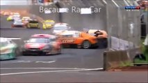 Best 3 Minutes Motorsport Crash Motor Sport Accident Rally Nascar Track Porsche Ferrari Cu
