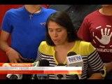 Venezolanos en Miami inician recolección de firmas para respaldar medidas de Obama