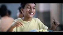 A Touching commercials that make you Cry #1- Touching commercial thailand Touching commercial ads