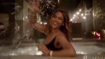 Beyonce & Nicki Minaj Feeling Myself Music Video Highlights