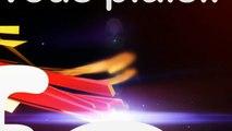Compilation de chutes drôles #8 /Epic fail compilation 8