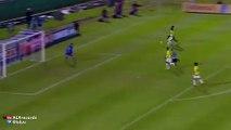 Abel Hernandez Goal Uruguay vs Colombia 3-0 HQ 2015
