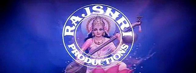 Hum Saath Saath Hain (1999) - 720p HD Movie Watch Online - Video Dailymotion