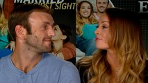 'Married at First Sight' Couples On How They're Still Together One Year Later
