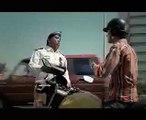 Drama Bazi In Front Of Police Wala  - Fun 4 Everyone