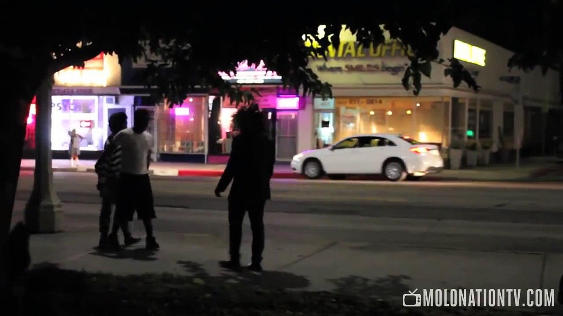 Killer Jigsaw Scare Prank (Halloween Pranks) Scary Pranks Funny Videos Best Pranks 2014