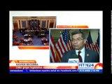 Republicanos buscarán realizar cambios en presupuesto solicitado por Obama para crisis migratoria