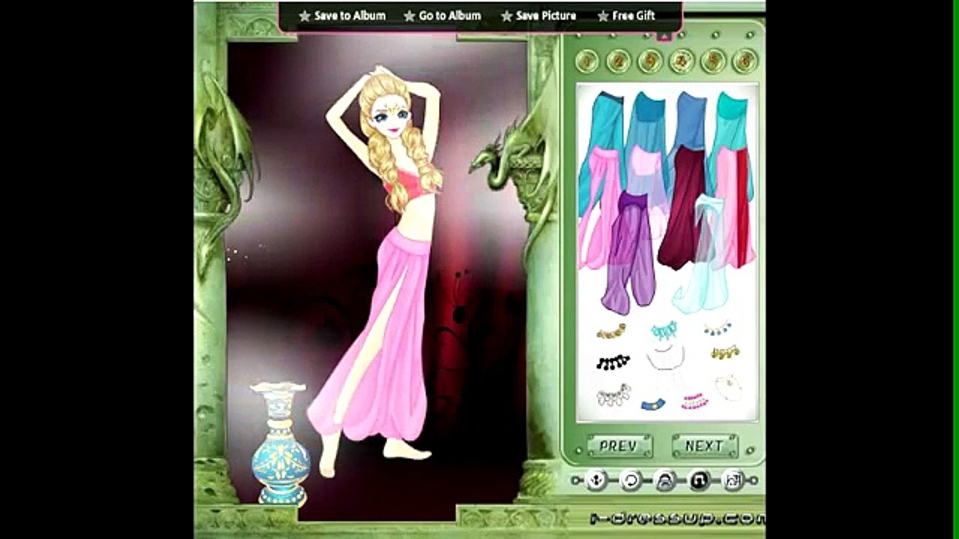 Dressup Games   Fashion Games   Dressup Games Fashion Games