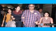 Sridevi Daughter Khushi Kapoor Kissing Photo Goes Viral   Jack Gilinsky
