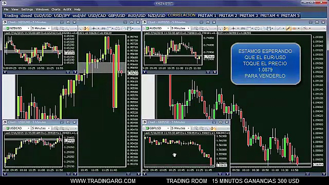 TRADING ROOM FINAL