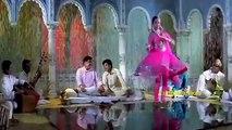 Muqaddar Ka Sikandar - Salaam-E-ishq Meri Jaan Full Video Song