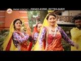 गौरी पुत्र गणेश करो आज Balle Balle || Ajay Vaid || Maa De Malang || Latest Ganesh Ji Bhajan || HD