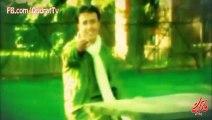 Jawid Khoshnood - Dil Shoda Mayelat -