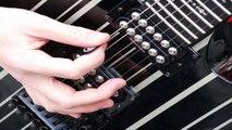 Rock / Hard Rock / Punk Rock Instrumental || Latest Rock