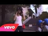 Philip George & Anton Powers - Alone No More Official Music Video HD 2015 2016 Awesome Great Song