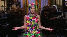 Miley Cyrus Monologue - SNL Saturday Night Live Tv Shows On Fantastic Videos