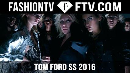 Music Video Starring Lady Gaga! | FTV.com