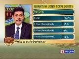 Investor's Guide: Quantum Long Term Equity