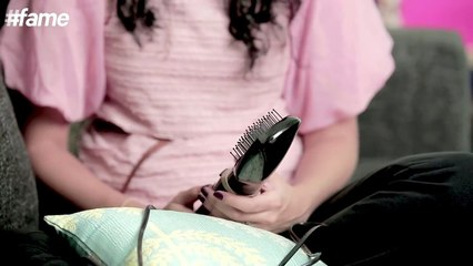 My Favourite Hair Tools - Hair Styling Tips