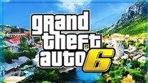 GTA 6 Gameplay & Fake Rockstar games GTA VI Youtube Terminated (GTA 6 & GTA 5 Hoax videos)