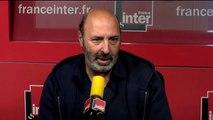"""Cédric Klapisch : « La trilogie de """"L'Auberge espagnole"""" était presque une préparation à cette série »"""