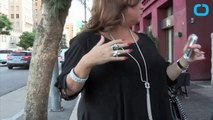 Dance Moms Star Abby Lee Miller Indicted on Fraud Charges