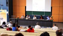 Colloque Innovation Sociale, Chap. 7 Mise en oeuvre de l'innovation sociale dans les entreprises : témoignages