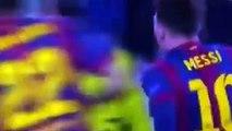 Barcellona - Bayern Monaco risultato finale: 3-0 gol Champions League