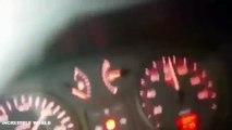 Jovens filmam a própria morte num acidente de carro – os Pais divulgam o video para que sirva de Alerta!