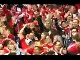 Bayern Monaco - Porto risultato finale: 6-1 gol Champions League