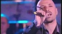 La cantante Giorgia ricorda l'ex Alex Baroni nell'anniversario della morte