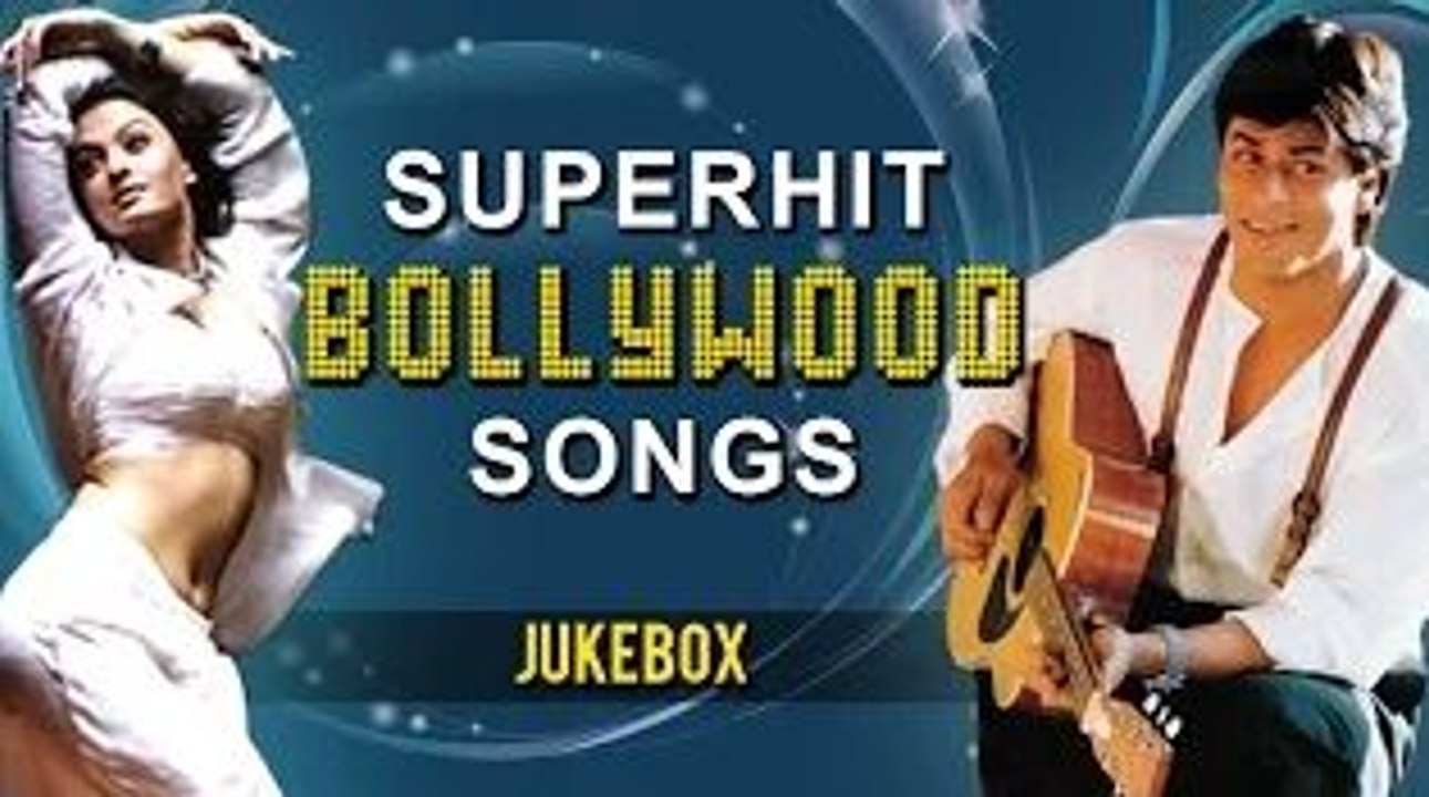 Superhit Bollywood Songs Popular Hindi Songs Jukebox Collection Video Dailymotion Here you can find the all oldest & latest hindi song lyrics of the famous artists like. superhit bollywood songs popular hindi songs jukebox collection
