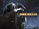 Dark Souls 2, Edición coleccionista Japón