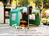 Halloween-animazione,addobbi,pignata,deejay-Pescara-Abruzzo-Teramo-Lanciano-Ascoli Piceno-L'Aquila-Chieti-Vasto