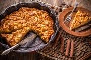 Les astuces de Mercotte : La pâte à tarte