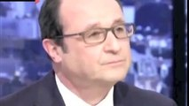 Dieudonné Clash François Hollande apres son passage à CANAL   23 avril 2015