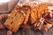Les astuces de Mercotte : les cakes