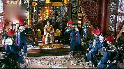 多情江山 第42集 Royal Romance Ep42