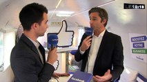 Facebook : nouvelles émotions, Instagram... ce qui va changer en 2016