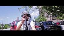 Rim K - Big Fumée (freestyle MONSTER #2) ft. AP