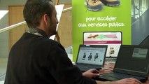 D!CI tv : Le conseil départemental des Hautes-Alpes à la pointe de la technologique numérique