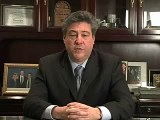 What is the Pennsylvania Workers Compensation Act? | Larry Pitt & Associates