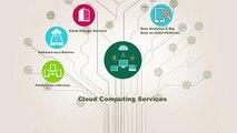 MSys Technologies   Test Automation Services, Quality Assurance Services, Storage Development Services, Custom Software Development Services