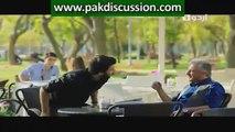 Kaala Paisa Pyaar Episode 52 on Urdu1 - 14th October 2015